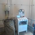 Area Hydrotest3
